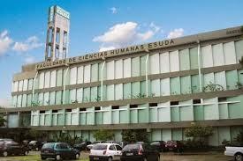 SISTEMA ESUDA DE EDUCAÇÃO 50 ANOS