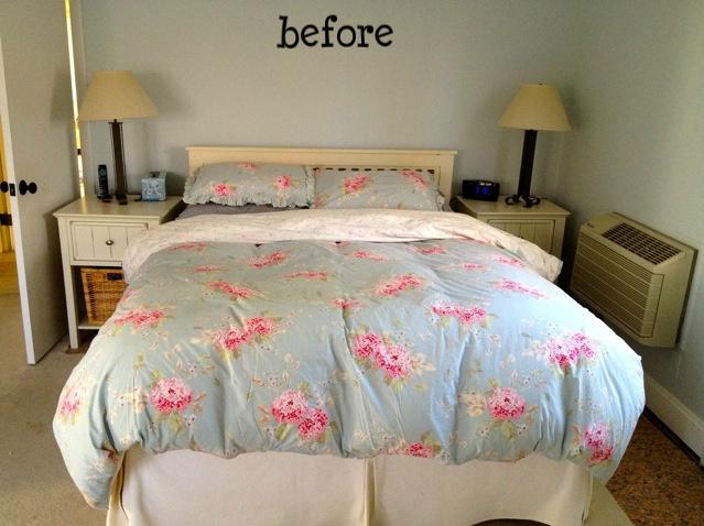master bedroom makeover. That s My Letter  Master Bedroom Makeover