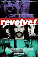 Assistir o Filme Revolver