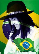 Soledad no Brasil