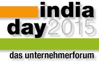 www.indiaday.de