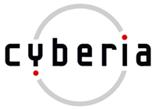 Cyberia robotics