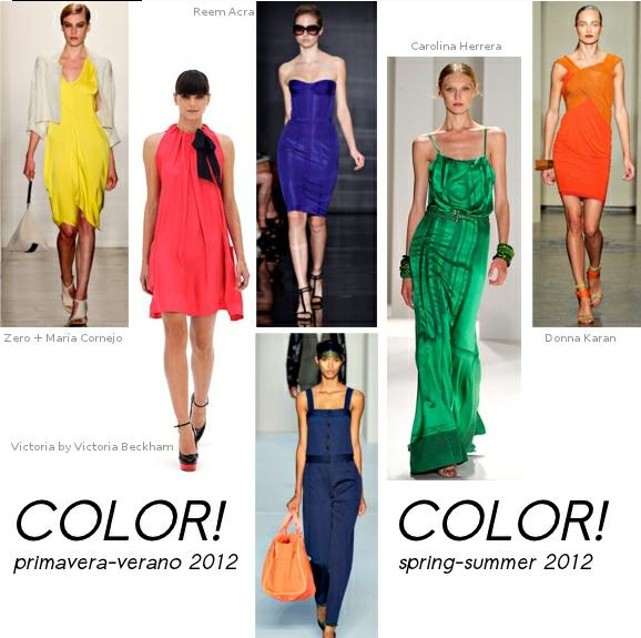 Diferente y nico ropa que se lleva - Que se lleva este verano ...