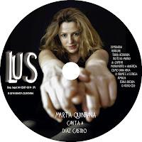 http://musicaengalego.blogspot.com.es/2013/04/marta-quintana-lus.html