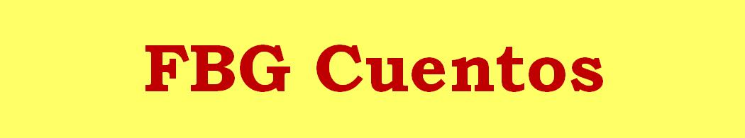 Cuentos de Francisco Bermúdez Guerra