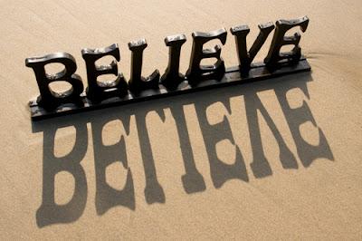 believe, irfan, makki, percaya, aku, anda, nasihat, best, muslim, islamik