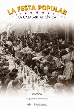 http://cultura.gencat.cat/ca/departament/estructura_i_adreces/organismes/dgcpt/05_documents_i_recursos/04_exposicicons_itinerants/expo_festa_i_catalanitat