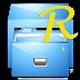 Download Root Explorer 3.3.4 Pro