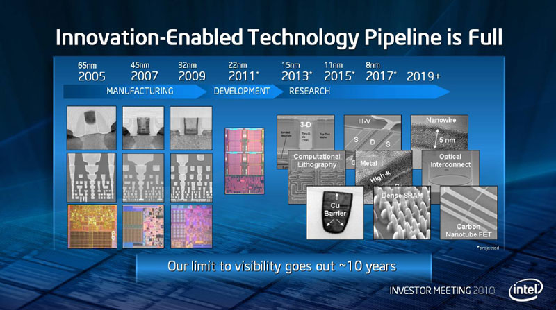 silicon chip june 2017 pdf