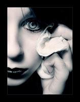 imagen llanto+lagrimas+soledad