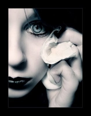 imagen llanto+lagrimas+soledad+poemas+de+soledad+desilucion+tristeza+desamor