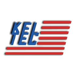 KEL TECH FIREARMS
