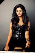Pooja Jhaveri glamorous photos-thumbnail-9