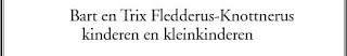 Fledderus Knotnerus