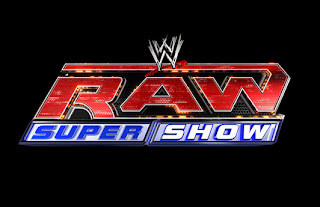 WWE Raw Supershow (16/04/2012)