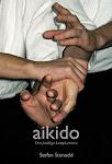 Aikido, den fredliga kampkonsten