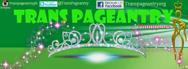 Trans Pageantry Philippines