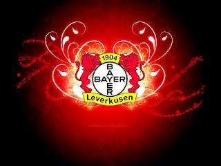 Bayer Leverkusen Hintergrundbilder - Kostenlose Animierte Hintergrundbilder Netzwelt