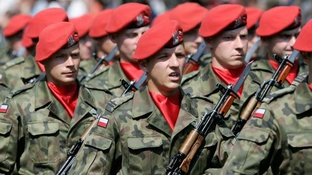 la-proxima-guerra-polonia-envia-tropas-a-frontera-conflicto-ucrania