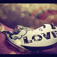 poze de iubire
