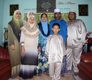 Syawal 2013