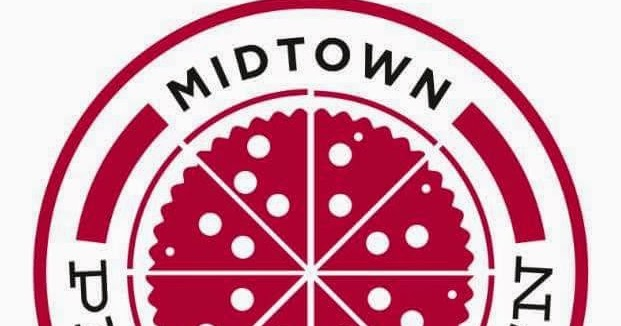 frank about food: frank about midtown pizza kitchen soft