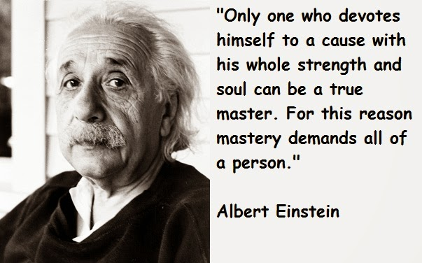 popular mba masters essay advice phd essay ghostwriting website albert einstein essay in hindi essay kinooze albert einstein replica signed photo display