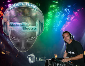 BLOG DJ MARCELO VELASCO