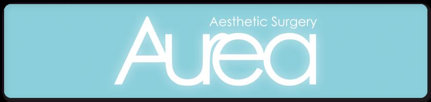 Aurea - Cirugía Estética
