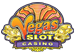 Vegas Slot Casino