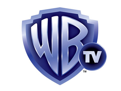 WARNER en vivo , online, warner channel