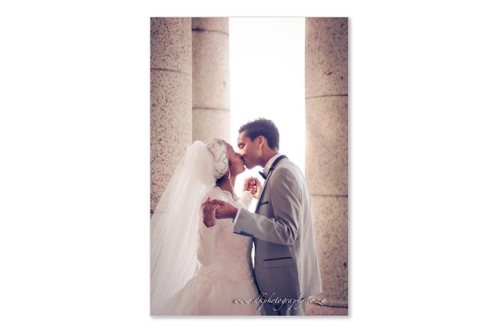 DK Photography Slideshow-129 Fauzia & Deen's Wedding  Cape Town Wedding photographer