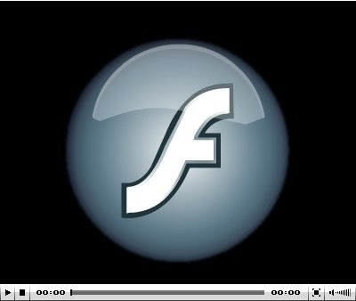 how to get adobe flash to work on chrome