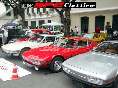 SP2 no Museu Conde de Linhares_01