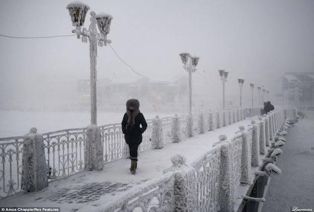 Foto-Oymyakon-Rusia-Desa-Terdingin-di-Dunia_2