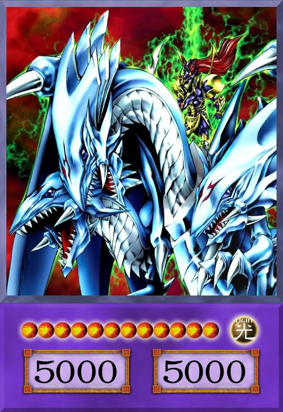 Carta Septiembre 2014 Dragon+Master+Knight