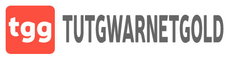 TUTGWARNETGOLD - Info dan Tips Cyberindo, Gacape, Smart Billing, Warnet dan Game Indonesia