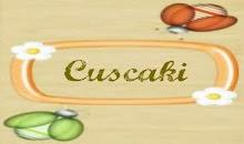 Cuscaki