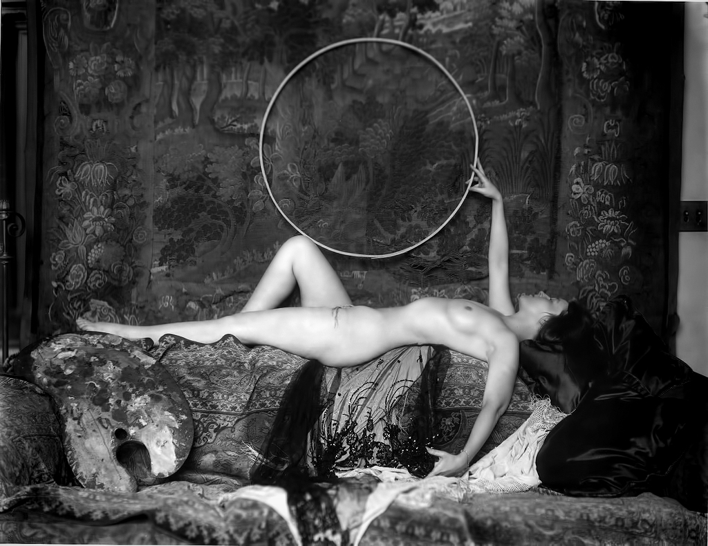 Фотогалерея ретро эротика, Ретро порно фото. Старое секс фото 2 фотография