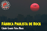 Cidade Grande Video Music