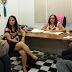 Comisión de Equidad de Género revisa alcance de políticas públicas municipales