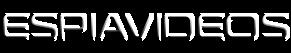 Espiavideos | Lado a lado