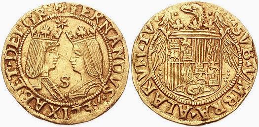 período 1497-1504