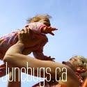 Junebugs Fashions and Photography