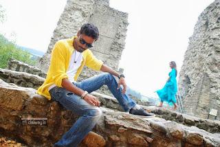 Naiyandi-Movie-Stills