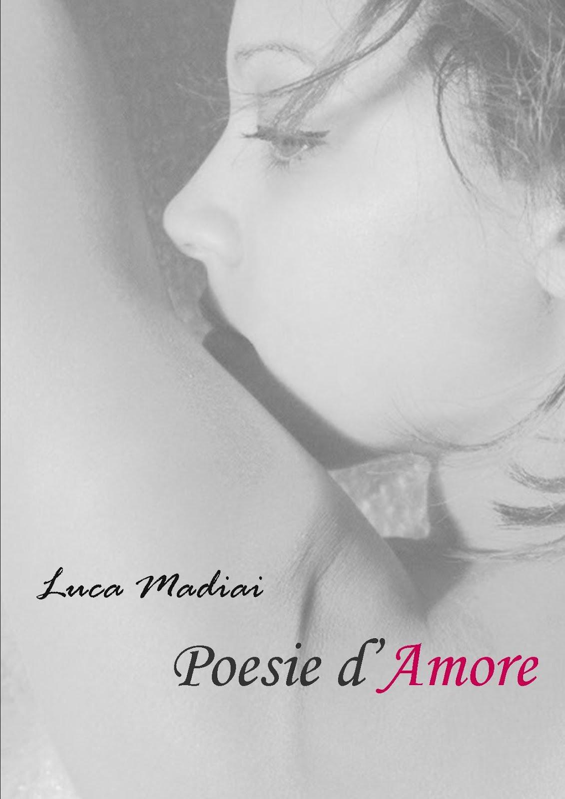 Poesie d'Amore