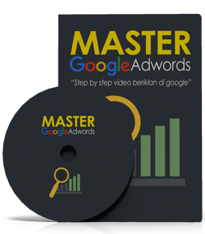 Master Google Adwords