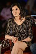 Richa Panai Glamorous Photos-thumbnail-3