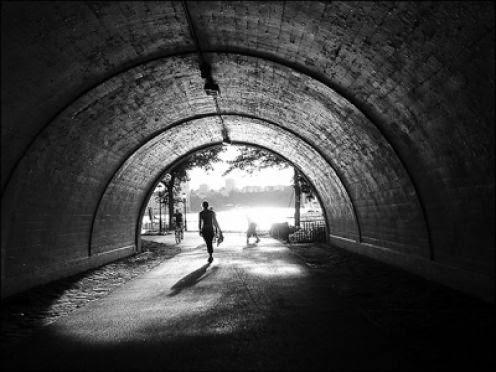 El Blog de Phototematica en español: El Arte de Fotografiar: \