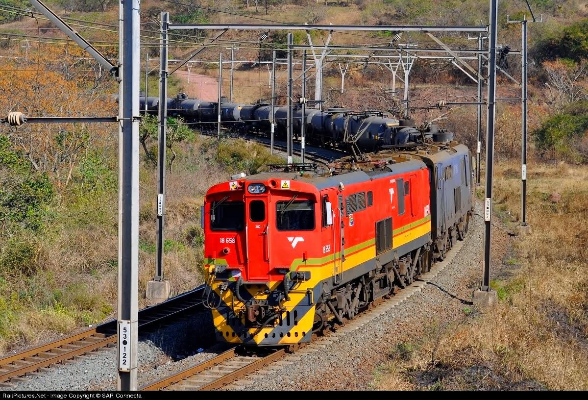 RailPictures.Net (68)